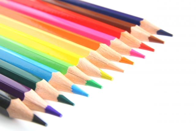 外壁塗装の人気色と色選びに失敗しない方法